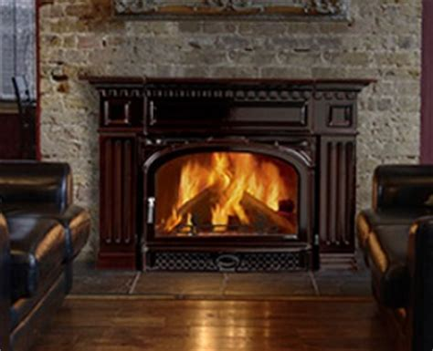 Wood Pellets Fireplace Insert by Wood Stoves Pellet Stoves Wood Gas Fireplace Inserts