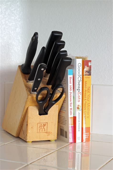 Must Have Kitchen Knives by 12 Must Have Kitchen Tools For The Home Cook