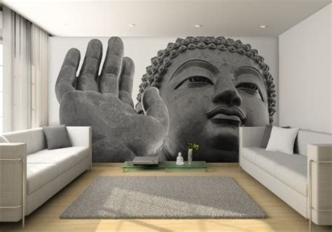 asian wall mural asian wall murals asian wallpaper other metro by