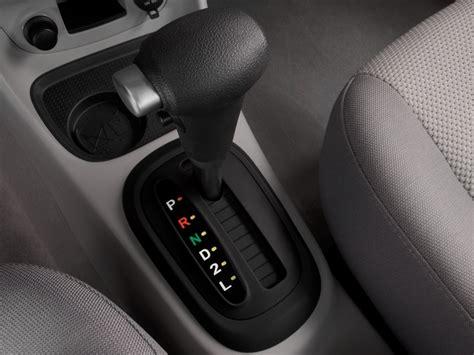 electric and cars manual 2010 hyundai sonata transmission control image 2010 hyundai accent 4 door sedan auto gls gear shift size 1024 x 768 type gif posted