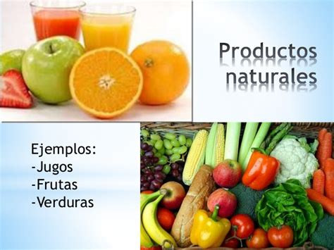 imagenes productos naturales productos naturales y tecnologicos