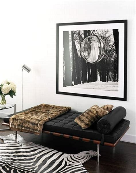 Living Room Ideas With Zebra Rug 17 Best Ideas About Zebra Rugs On Animal