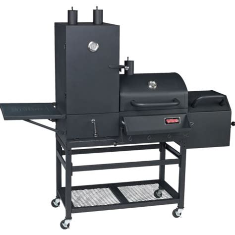 werkstattportal autoscout backyard grill offset smoker 48 quot backyard bbq