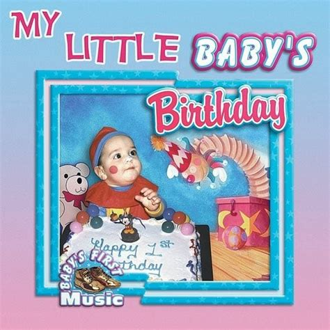 happy birthday baby mp3 free download happy birthday to you mp3 song download my little baby s