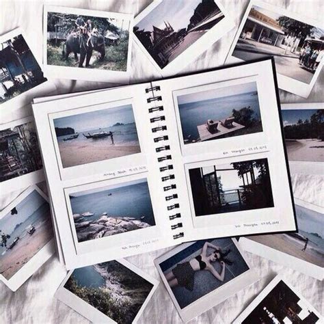 tumblr themes photo album we keep this love in a photograph image 4049057 by