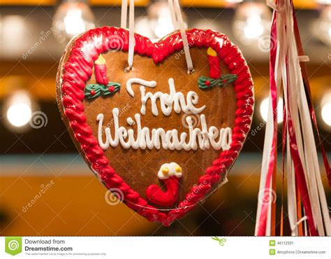 frohe weihnachten merry christmas stock photo image