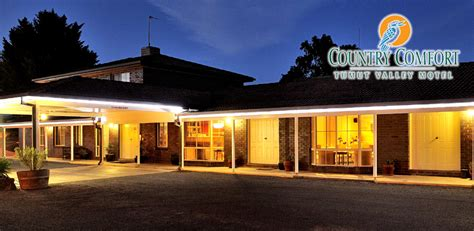 comfort inn chain australian hotel franchise chain country comfort hotels