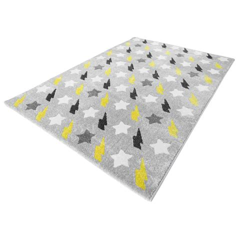 grand tapis salon pas cher spitpod