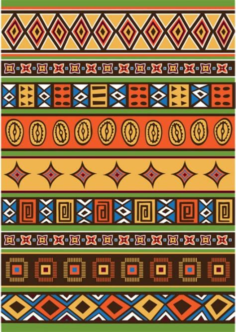 pattern and shape mixcloud ethnic african pattern free for download patterns