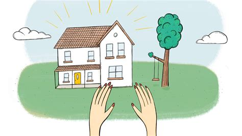 buying a house requirements mortgage rules explained from credit scores to income requirements curbed