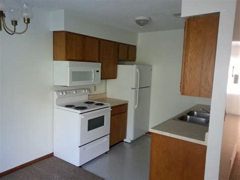 one bedroom apartments in junction city ks southvilla apartments rentals junction city ks