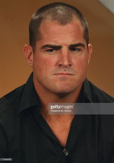 tv actor george eads 118 best george eads images on pinterest 50th artists