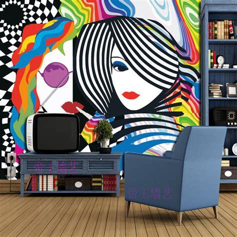 cheap graffiti wallpaper uk download cheap graffiti wallpaper gallery
