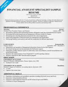 accounts payable analyst resume sle accounts payable specialist resume objective