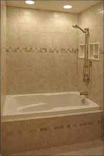 Tiling Ideas Bathroom 30 Cool Pictures Of Old Bathroom Tile Ideas