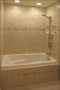 Free sales store replacement luxury design ideas baths bathroom in 4