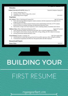 Yahoo Finance Resume Tips by High School Student Resume Sles With No Work Experience