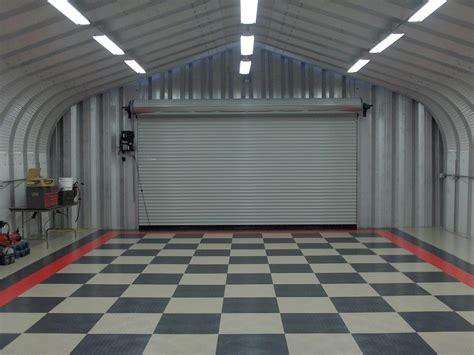 auto garage interieur office captivating auto shopsmetal garage interior garage
