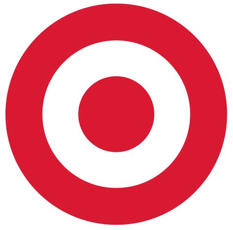 target com latino rebels target truly sorry about manager
