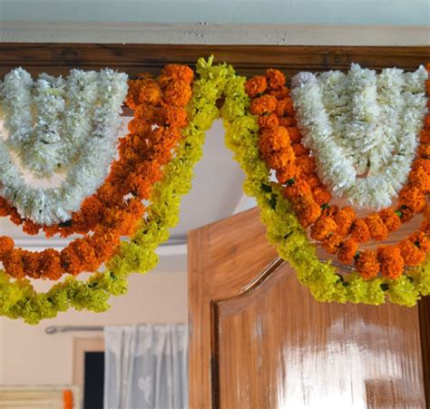 House Decoration For Housewarming Ceremony by Housewarming Ceremony Organizer In Pondicherry Griha