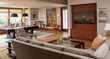 interior design services  hampshire antique  op