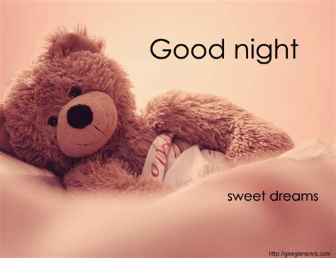 wallpaper cute good night cute good night wallpaper geegle news