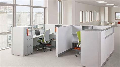 government office furniture solutions steelcase