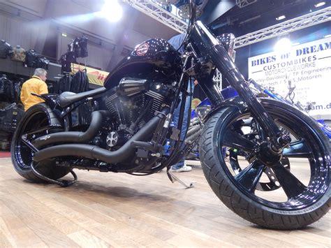 Motorrad Club Oldenburg by Sie Strahlte Erstmalig Bikes More