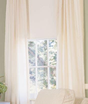 unbleached muslin curtains unbleached muslin curtains love sew terrific a