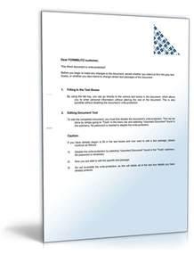 Musterbrief Angebot Auf Englisch Gesch 228 Ftsbrief Angebot Auf Anfrage Englisch Muster Sofort Zum