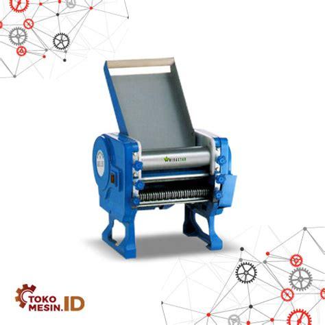 Alat Pembuat Mie Nod 200 Murah mesin mie jual mesin mie murah bergaransi distributor