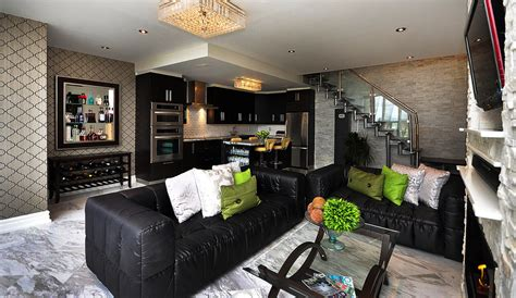 home interiors furniture mississauga interior furniture mississauga interior design