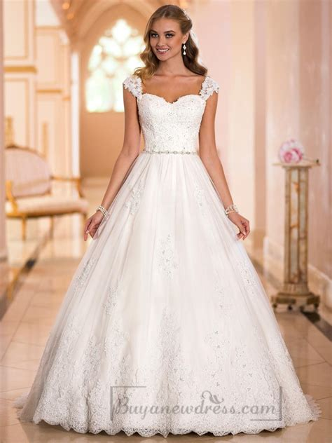 Wedding Hair Dress With Straps by Http Www Buyanewdress Co Uk Straps Sweetheart Lace