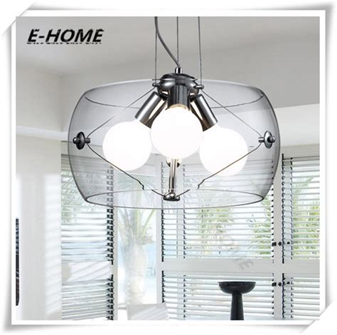 chandeliers wholesale buy wholesale table l chandelier from china