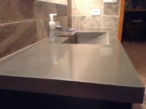 concrete countertop colors integrally colored concrete countertops direct colors inc