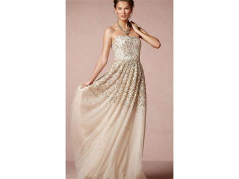 Wedding Dresses Used by Anthropologie Wedding Dress Used All About Wedding Dress