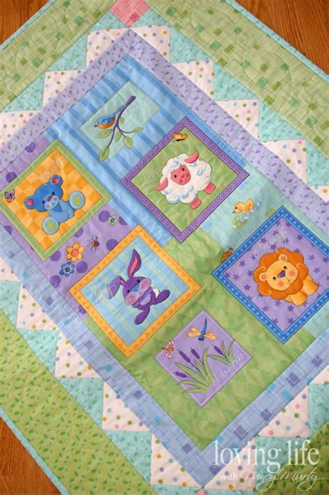 Patchwork Quilt Song - 17 best images about handmade baby quilts on