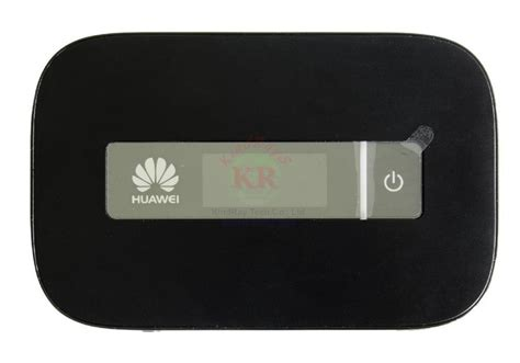 Modem Gsm Uneed 42mbps huawei e5756 unlocked huawei e5756s 2 3g 4g wifi router 4g