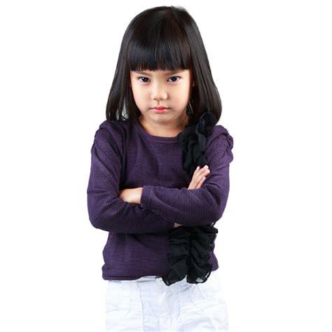 Ff Kyumin Hamil Sekolah Kalimat Efektif Berkomunikasi Dengan Anak Part 1