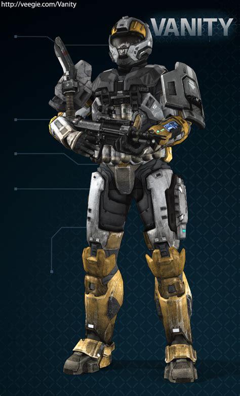 Halo Vanity by Image Vanity 634502479454130859 Png Halo Nation The Halo Encyclopedia Halo 1 Halo 2