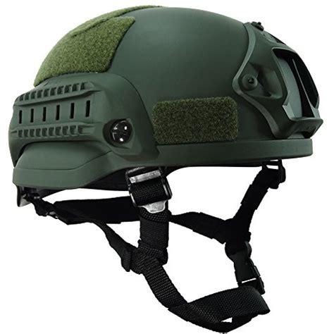 Helm Tactical Emerson Gear Fast Helmet Mh Type Airsoft Em8812 paintball helme kaufen im joggenonline shop