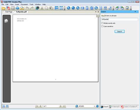pdf creator full version software free download word to pdf creator free download full version