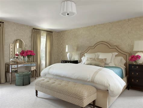 master bedroom retreat ideas a luxurious master bedroom retreat traditional bedroom