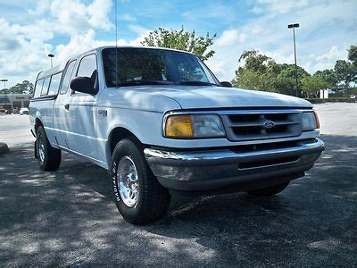 how to sell used cars 1993 ford ranger parental controls sell used 1993 ford ranger xlt xtra cab auto 6 cyl clean cold a c 2 owner 99 no reserve in