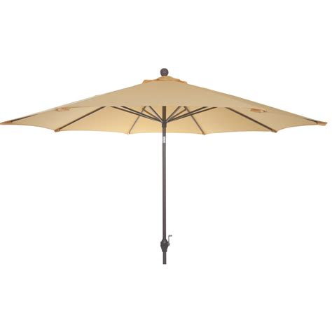 Patio Umbrella For Sale Patio Umbrella Yellow Patio Umbrella For Sale