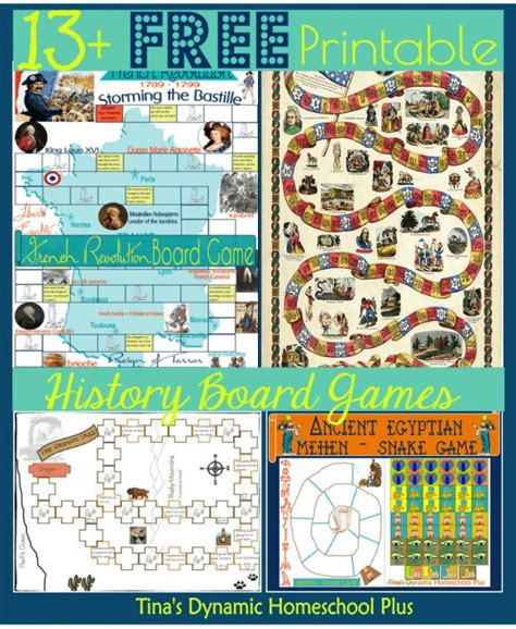printable periodic table board game best 25 kids board games ideas on pinterest childrens