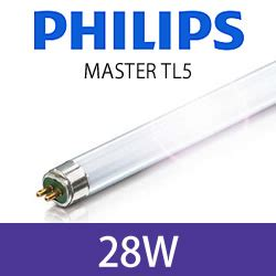 Lu Philips Master フィリップス philips master tl5 28w he 省エネスリム蛍光ランプ 激安価格販売 アカリセンター