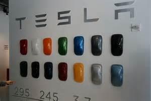 tesla car colors wall with tesla car colors my car tesla and a