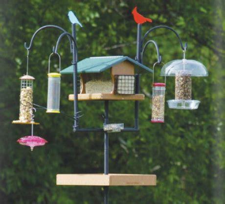 wild birds unlimited opens for birdwatchers on westheimer