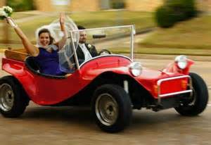 berry mini t for sale in tylertown ms racingjunk
